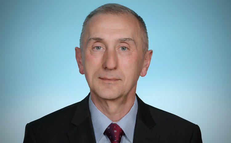 (Vijenac) Akademik Dario Vretenar: Hrvatskoj prijeti trajno zaostajanje za Europom