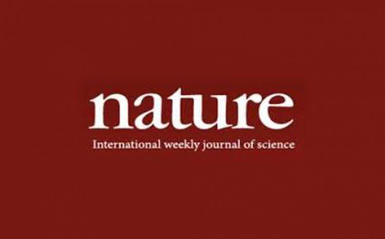 Rezultati HRZZ-ova projekta objavljeni u časopisu Nature