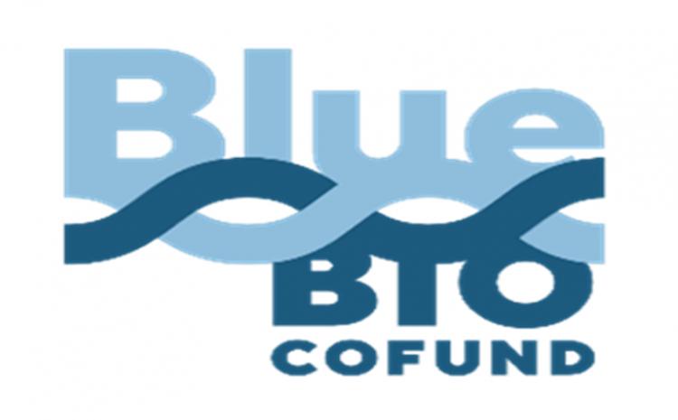 Otvoren natječaj BlueBio 2020