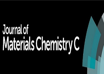 Rad Ruđerovih kemičara i fizičara objavljen u Journal of Materials Chemistry
