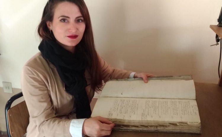 dr. sc. Maja Milošević Carić