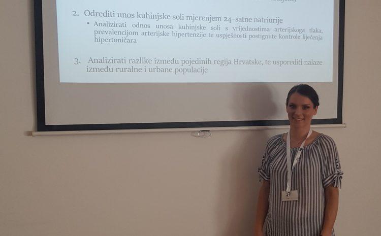 Mihaela Marinović Glavić