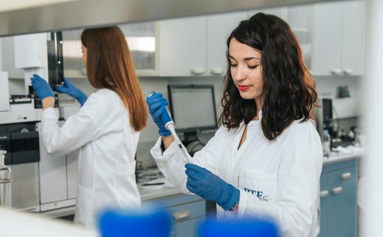 Primjena inovativnih tehnika ekstrakcije bioaktivnih komponenti iz nusproizvoda biljnoga podrijetla