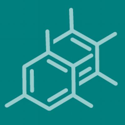 Osječki kemičari objavili rad u specijalnom izdanju časopisa Molecules