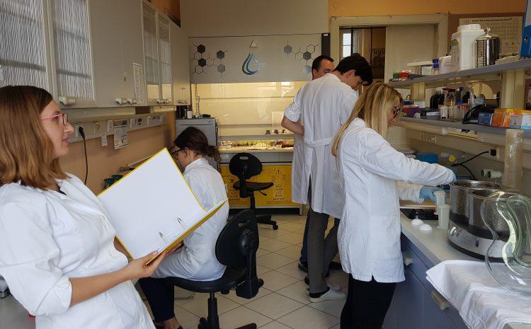 Epigenetički biomarkeri u krvi i ejakulatu bolesnika sa seminomom testisa