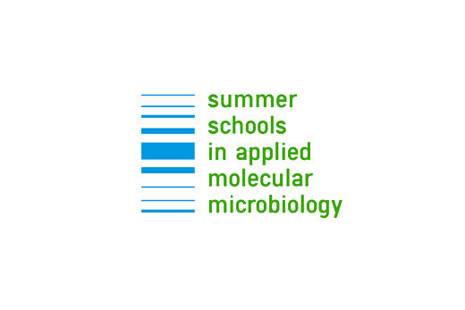 Dr Dušica Vujaklija co-organizer of the prestigious Summer School in Applied Molecular Microbiology