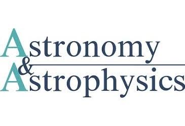 Ruđerovi astrofizičari otkrili nove spoznaje o sinkrotronskom zračenju Mliječne staze