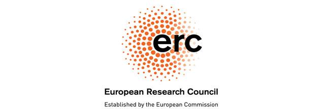 Upoznajte ERC: informativni dan ERC-a za Hrvatsku, 2. prosinca 2020.