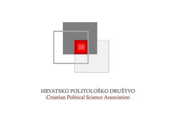 "Projekti Zaklade predstavljeni na konferenciji ""Hrvatski politološki razgovori"""