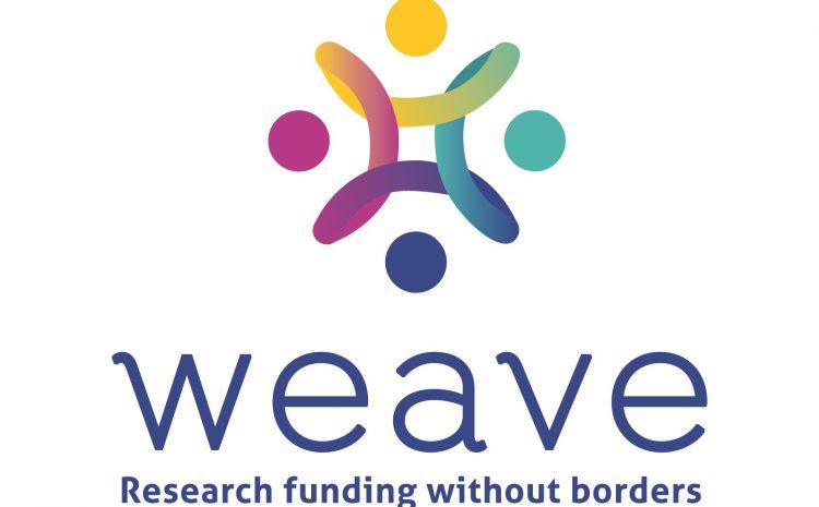 Pokrenut Weave – novi sustav financiranja prekograničnih istraživanja