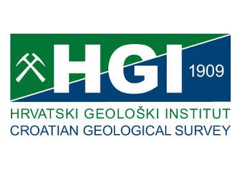 Press release by the Croatian Geological Survey regarding the recent earthquakes in Croatia