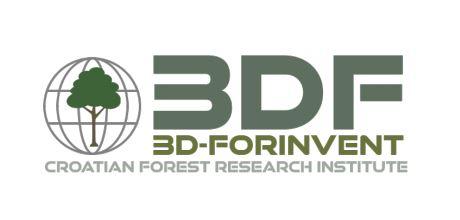 Završna radionica projekta 3D-FORINVENT, 26. veljače 2021.