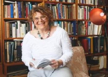 Intervju s izv. prof. dr. sc. Andreom Feldman o položaju žena u današnjem društvu