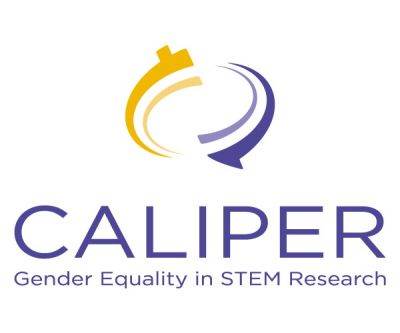 Report on gender equality in Croatian research and innovation system published by CALIPER project