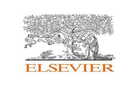 Besplatan jednomjesečni pristup Elsevierovu alatu SciVal za hrvatske znanstvenike i institucije