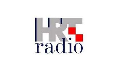 (HRT) Predstavljanje projekta ForSaf2024 na Hrvatskom radiju