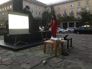 Anđela Miljanović