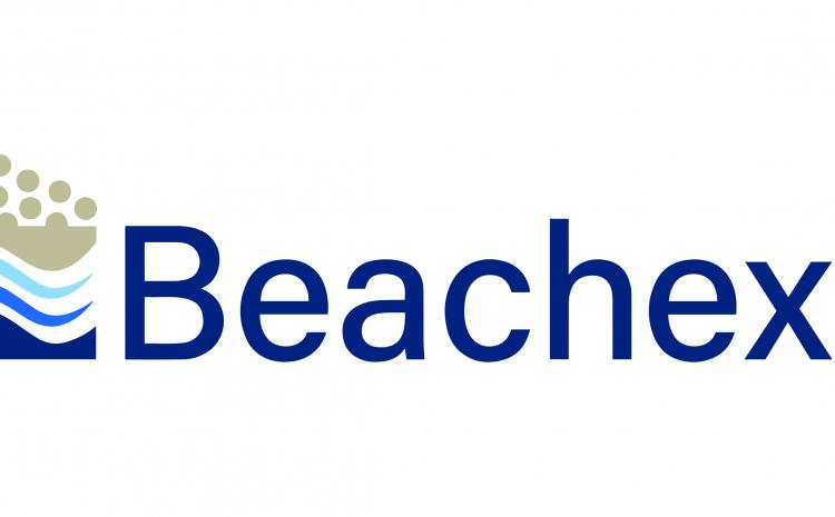 (HRT) Predstavljanje projekta BEACHEX
