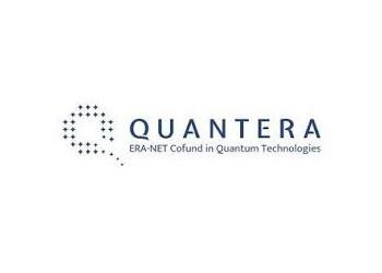 Otvaranje natječaja QuantERA 2021