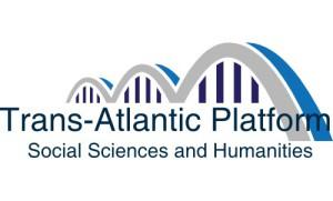 Informativna radionica za natječaj TAP-2021