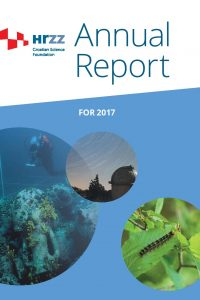 HRZZ_2017-Annual-Report-1-page-001