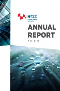 HRZZ_2018-Annual-Report-1-page-001